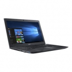 ordinateurs-portables-acer-aspire-e5-774-33xk