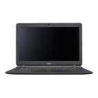ordinateurs-portables-acer-aspire-es1-732-c2mr-nx-gh4ef-010