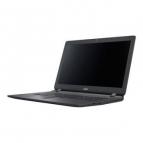 ordinateurs-portables-acer-aspire-es1-732-p8js-nx-gh4ef-012