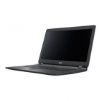 ordinateurs-portables-acer-aspire-es1-732-p9a1