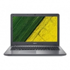 ordinateurs-portables-acer-aspire-f5-573g-792z-nx-gdaef-014