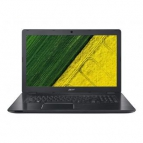 ordinateurs-portables-acer-aspire-f5-771g-52pc-nx-gj2ef-001