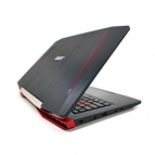 ordinateurs-portables-acer-aspire-vx5-591g-52mp