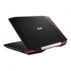 ordinateurs-portables-acer-aspire-vx5-591g-55fb-nh-gm2ef-021