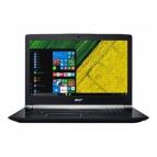 ordinateurs-portables-acer-nitro-7-793g-51kv-nh-q25ef-005