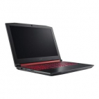 ordinateurs-portables-acer-nitro-an515-51-50dx-nh-q2sef-001