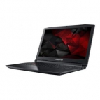 ordinateurs-portables-acer-predator-ph317-51-52zd-nh-q2mef-006