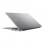 ordinateurs-portables-acer-swift-sf113-31-37b2