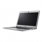 ordinateurs-portables-acer-swift-sf113-31-39zj