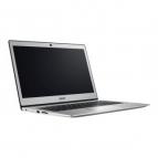 ordinateurs-portables-acer-swift-sf113-31-c02p