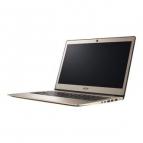 ordinateurs-portables-acer-swift-sf113-31-p0zf
