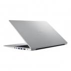 ordinateurs-portables-acer-swift-sf113-31-p6vv