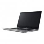 ordinateurs-portables-acer-swift-sf314-52-38z7-nx-gnuef-012