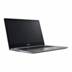 ordinateurs-portables-acer-swift-sf314-52-5451-nx-gnuef-014