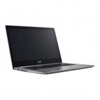 ordinateurs-portables-acer-swift-sf314-52-5451-nx-gnuef-014