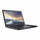 ordinateurs-portables-acer-travelmate-p259-m-36k8-noir-nx-vdmef-023