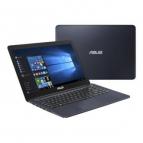 ordinateurs-portables-asus-e402na-ga245t