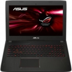ordinateurs-portables-asus-fx502vm-fy526t