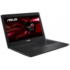ordinateurs-portables-asus-fx553vd-dm136t