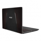 ordinateurs-portables-asus-gl543vd-dm546d