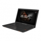 ordinateurs-portables-asus-gl753vd-gc210t