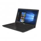 ordinateurs-portables-asus-px753vd-gc081r