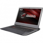 ordinateurs-portables-asus-rog-strix-g752vs-ba548t
