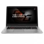 ordinateurs-portables-asus-rog-strix-gl702vs-gc238t