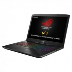 ordinateurs-portables-asus-rog-strix-gl703vd-gc040t