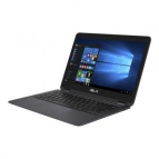 ordinateurs-portables-asus-ux360uak-bb376rb