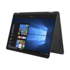 ordinateurs-portables-asus-ux370ua-c4237r