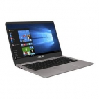 ordinateurs-portables-asus-ux410ua-gv027r
