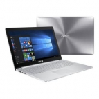 ordinateurs-portables-asus-ux501vw-fi252rb