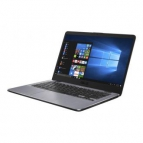 ordinateurs-portables-asus-x405ua-bv516t