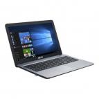 ordinateurs-portables-asus-x541na-go148t