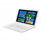ordinateurs-portables-asus-x541na-go179t