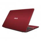 ordinateurs-portables-asus-x541ua-go921tb