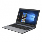 ordinateurs-portables-asus-x542ur-dm220t