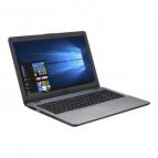 ordinateurs-portables-asus-x542ur-dm225t