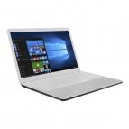 ordinateurs-portables-asus-x705ua-bx246t