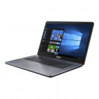 ordinateurs-portables-asus-x705uq-gc097t