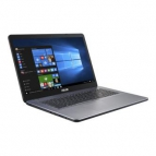 ordinateurs-portables-asus-x705uq-gc184t-90nb0ey1-m02180
