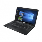 ordinateurs-portables-asus-x751na-ty011t
