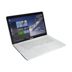 ordinateurs-portables-asus-x751na-ty012t