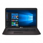 ordinateurs-portables-asus-x756ua-ty558t