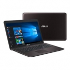 ordinateurs-portables-asus-x756uq-t4400t