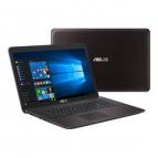 ordinateurs-portables-asus-x756uq-t4400t