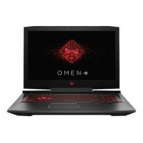 ordinateurs-portables-hp-omen-17-an003nf-2gs00ea