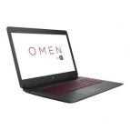 ordinateurs-portables-hp-omen-17-w247nf-1tr45ea
