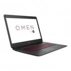 ordinateurs-portables-hp-omen-17-w247nf-1tr45ea